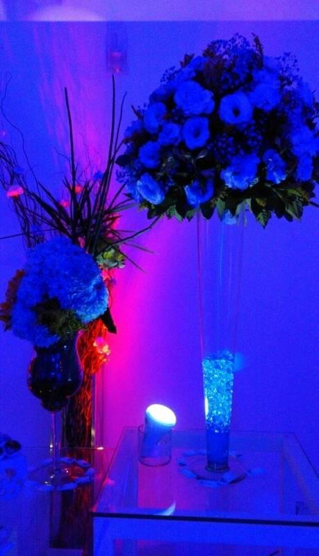 Salão Debutante Preços Diadema - Salão para Aniversário de Quinze Anos