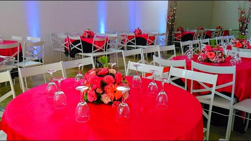 Salão para 15 Anos Barato São Bernardo do Campo - Salão para Aniversário de Debutante