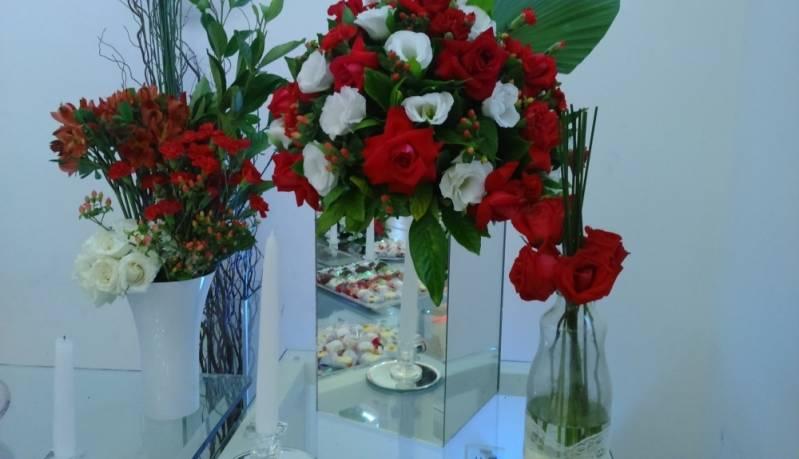 Salão para Aniversários de Debutantes Santo André - Salão para Festa de Debutante