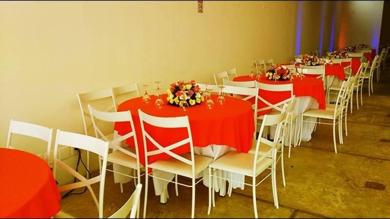 Salão para Debutante Barato São Caetano do Sul - Salão para Aniversário de 15 Anos
