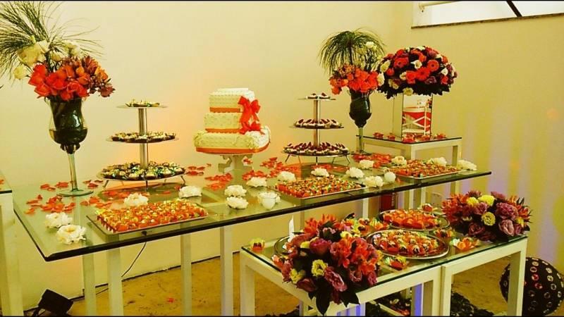 Salão para Debutante no Abc Santo André - Salão para Aniversário de Quinze Anos
