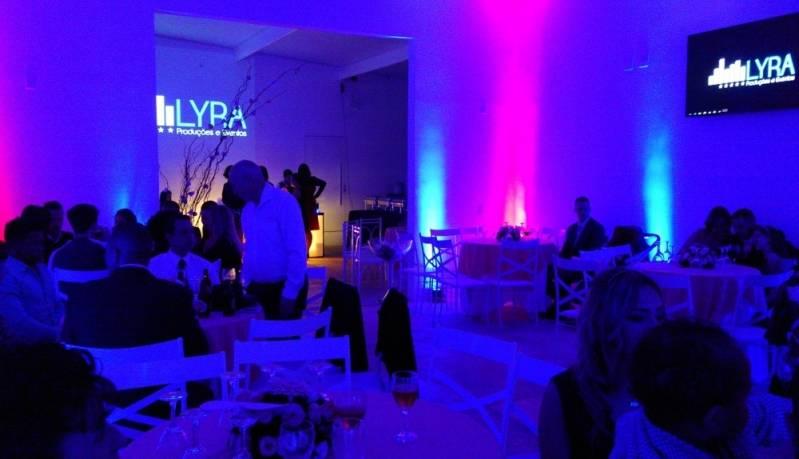 Salão para Festas Debutante Diadema - Salão para Quinze Anos