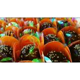 buffet para formatura cardápio preços Diadema